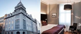 Kea Hotels Apotek